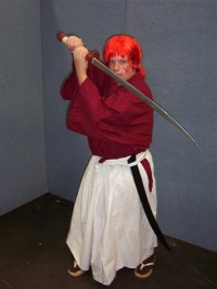 Supernova%2004%20-%2035%20Scott%20as%20Kenshin.JPG