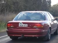 DSC03349.JPG
