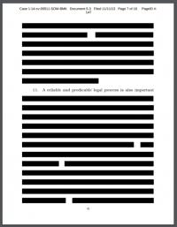 Page07.jpg