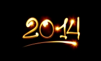 new_year_wallpapers_new_year_2014_figures_on_a_black_background_046987_.jpg